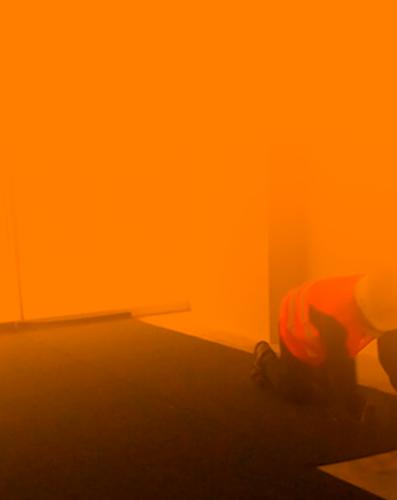pisos-decaucho