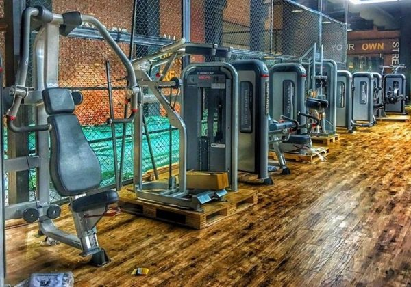 BLOG CIA FITNESS - FUERZA IMG