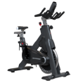 indoorcycling-250x232